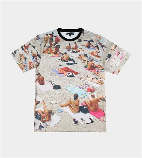 T Shirt Surfing Kaos Surfing Quiksilver A 5794 A 5802 A 5810 the world s catalog of ideas