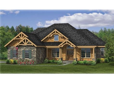 eplans craftsman house plan affordable but spacious craftsman eplans craftsman house plan comfortable craftsman ranch