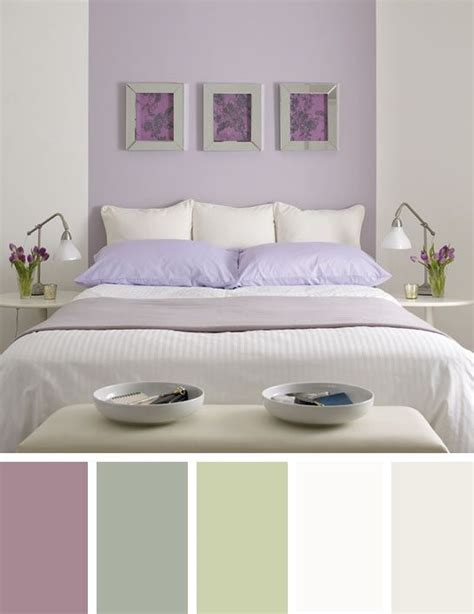lilac mint big girls room honest to nod lilac and purple bedroom 28 images lilac and purple