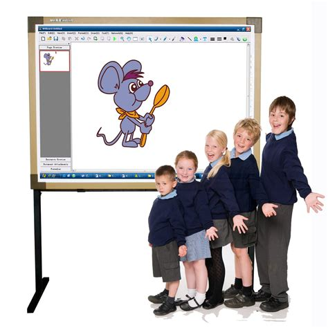 how to use an interactive whiteboard really effectively in your secondary classroom books sloukmas1 just another site