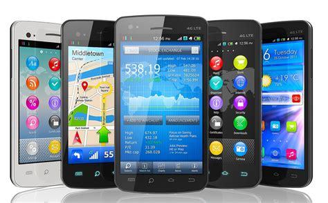 imagenes para celulares quebrados vuelve la subvenci 243 n de m 243 viles rankia