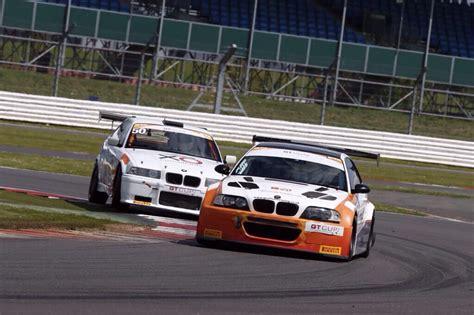 bmw m3 gtr carbon bmw e46 m3 gtr geoff steel racing m3 bmw carbon