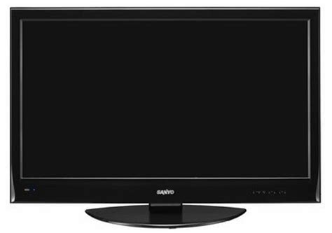 Tv Lcd Sanyo compare sanyo lcd32xr10f 32inch lcd television prices in