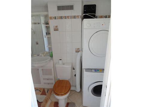 Matte Zwischen Waschmaschine Und Trockner 3509 by Matte Zwischen Waschmaschine Und Trockner Hilfe Haare W
