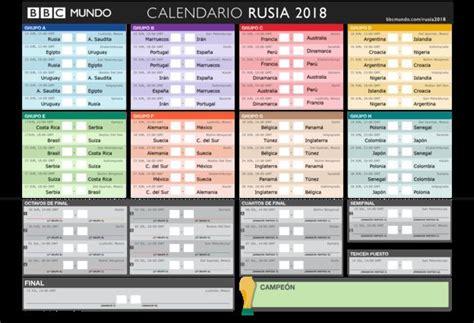copa mundial 2018 horarios a vuelo de un quinde 174 el foot