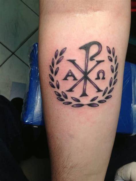 tattoo zone zone by stano daytona fl