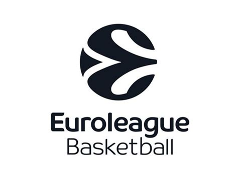 Sports Business Mba by Euroleague Basketball Presents Sports Business Mba Classes