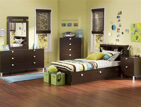 Boy Bedroom Design Unique Boys Bedroom Furniture Decosee
