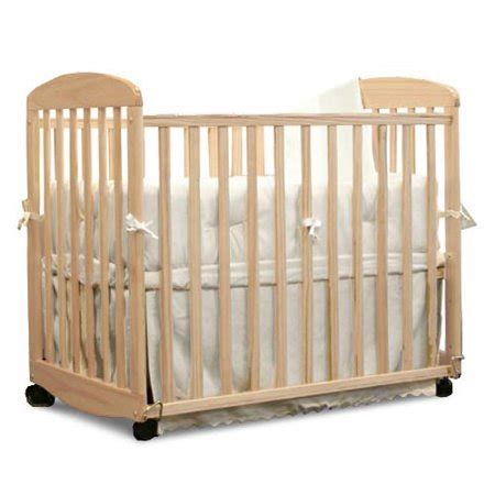 baby mod mini rocking crib walmart