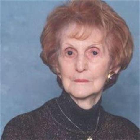 jones obituary albany kimbrell
