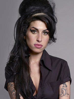 Amy Winehouse I Heard Love Is Blind D 233 Tails Du Torrent Quot Amy Winehouse Frank 2015 24 44 Hd