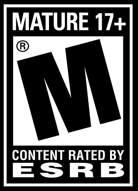 inside review gameluster