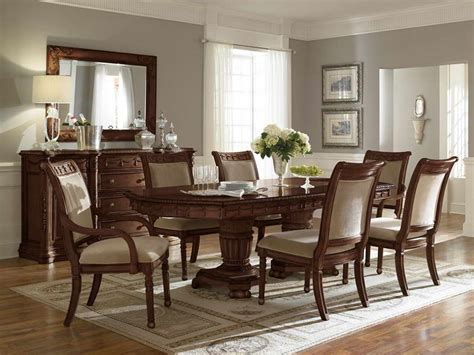asian dining room furniture dining room asian inspired dining room furniture with