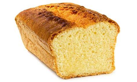 tortina kuchen sand kuchen rezepte mit bild beliebte rezepte f 252 r kuchen