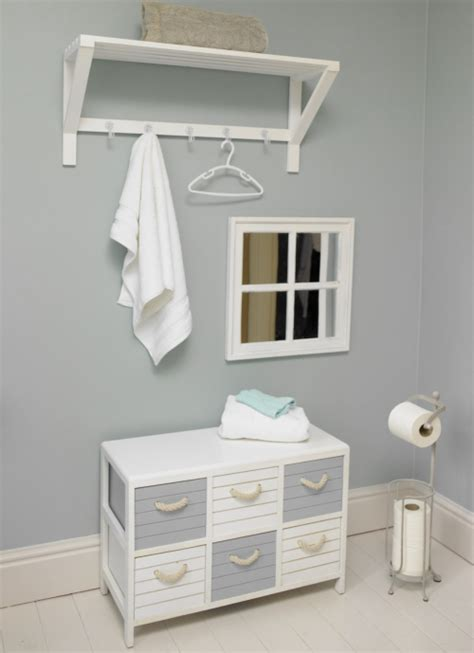 shabby chic furniture style home accessories