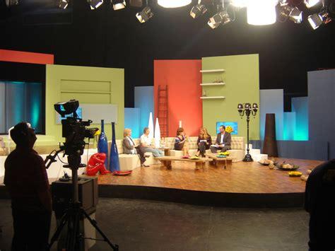 designing tv show designing tv show 28 images designing tv show the