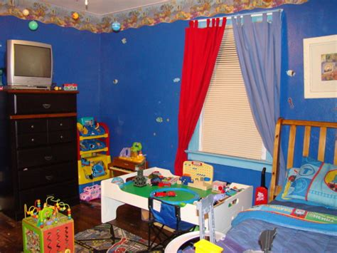 thomas themed bedroom information about rate my space hgtv