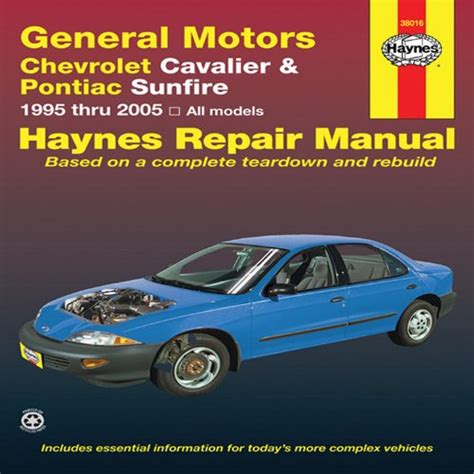 car engine repair manual 2004 chevrolet cavalier engine control mercedes benz 230 250 and 280 1968 1972 6 cylinder sohc sedan coupe roadster automotive