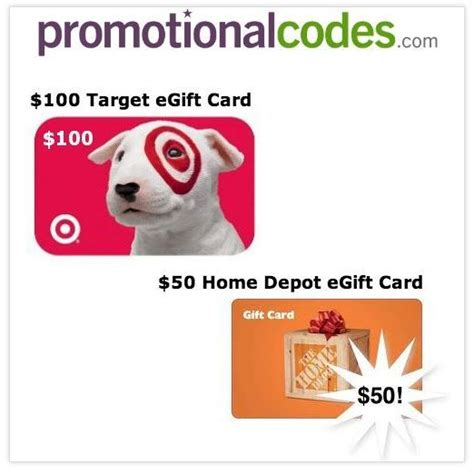Can I Buy Home Depot Gift Cards At Walgreens - mission giveaway win 100 target gift card 50 home depot gift card frugal fanatic