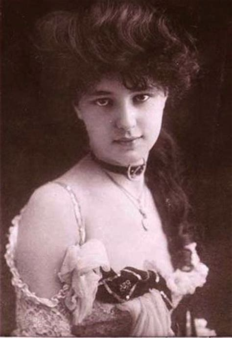 Eveline Set Hq nesbit crime of the century and 16th birthday on
