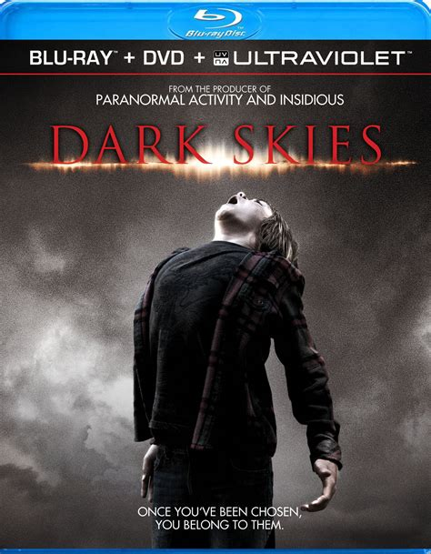 darkest hour redbox movie releases from may 5 2013 on dvd autos post