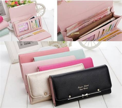 Dompetcasey Wallet jual promo dompet import casey wallet nh9e di lapak jr collection ibnu9000