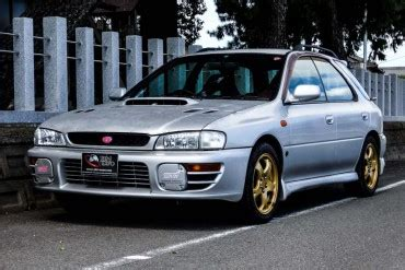 subaru skyline for sale subaru jdm expo best exporter of jdm skyline gtr to