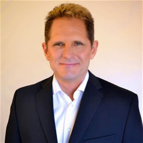 Dr Darrell Wolfe The Doc Of Detox by Healthy To 100 Dr Darrell Wolfe The Doc Of Detox On The
