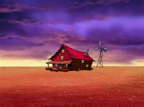 courage the cowardly dog house courage the cowardly dog linus tech tips