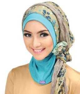 Jasa Up jasa make up muslimah di kelapa gading jakpus