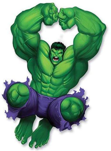 imágenes de increíble hulk maestra de infantil el hombre masa dibujos para colorear