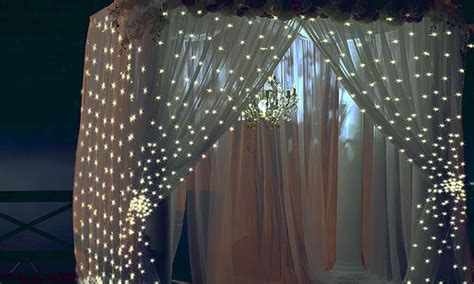 led curtain lights canada curtain string lights canada curtain menzilperde net