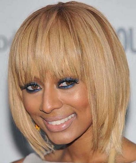 Hilson Hairstyles by Hilson Hairstyles