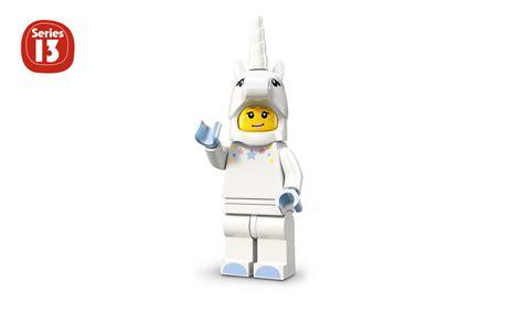 Unicorn Lego Minifigures Serie13 Misp jual lego minifigure misp unicorn seri 13 di kab cirebon