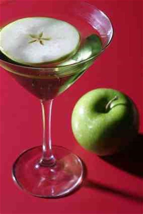 apple martini mix sour apple martini mix