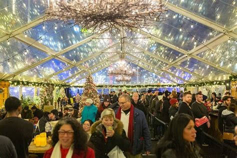 detroit charities christmas gifts 2018 a selection of detroit 2018 shopping events gift guide detroit detroit metro times