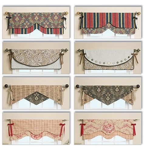 sewing curtains instructions 61 best images about windows valances and cornices on