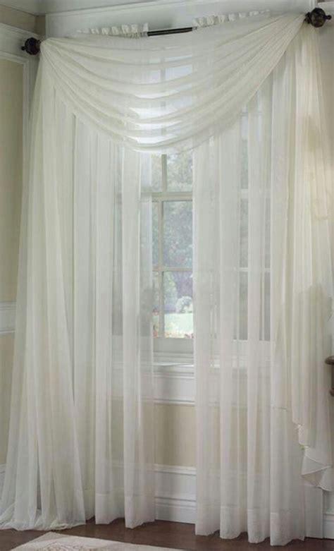 sheer curtains bedroom 39 best burgundy decor images on pinterest burgundy