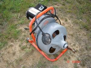 home depot sewer snake cool drain snake home depot on drain openers ehow
