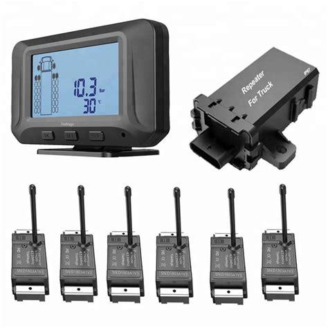 psi truck tpms  sensor  truck tire pressure monitoring system buy psi truck tpms