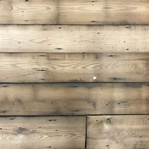 10 inch pine flooring reclaimed 10 quot inch wide pine floorboards the beechfield