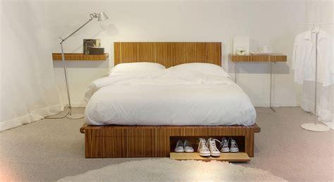 camas con cajones debajo camas con cajones debajo sof cama con cajones abajo y