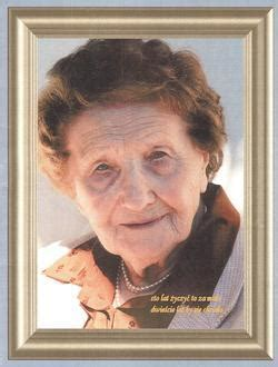 janina nowak obituary niles illinois legacy