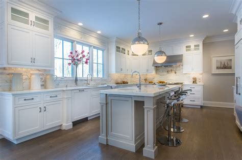 cabico kitchen cabinets transitional kitchen cabinet design and doors on pinterest