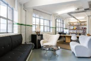 office design office design gallery the best offices on the planet