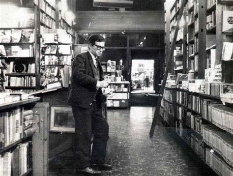 libreria santa fe libreria santa fe www notaria comuv