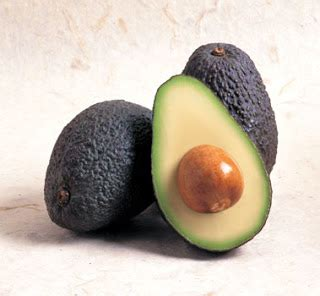 1 avocado carbohydrates nutrients in different fruits apple avocado banana