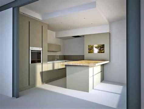 architetture d interni architettura d interni
