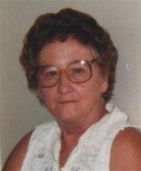 veda vincent obituary j e hixson sons lake charles la