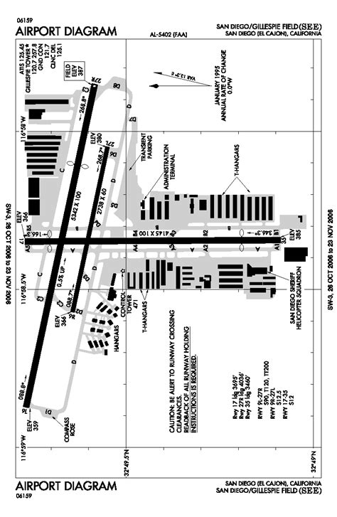 faa airport diagrams file see faa airport diagram gif wikimedia commons